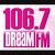 Dream FM 106