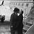 Dublin's KISS