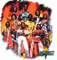 September by Earth, Wind, Fire