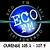 Eco FM 105.1 Ourense
