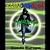 Ecualatina FM