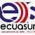 Ecuasur FM Radio 102.1 Loja