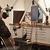Eldoradio 93.0 Dortmund