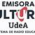 Emisora Cultural Universidad de Antioquia