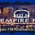 Empire FM (Alternative)