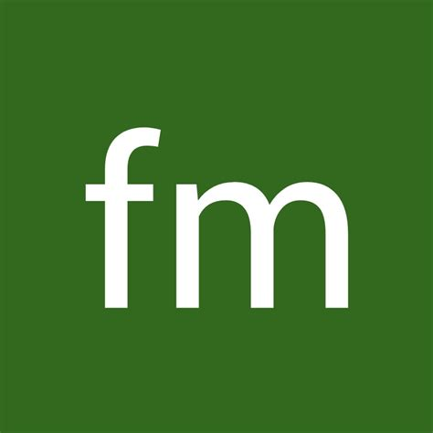 FM大分 Air Radio