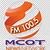 FM 100.5 Bangkok