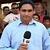 FM Diamantina 87.9 Gov. Edison Lobao