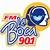FM La Boca 90.1