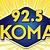 FM OK 88.1 Iquique