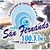FM San Fernando 100.3