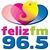 Feliz FM 96.5 Sao Paulo