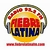 Fiebre Latina FM 92.2 Málaga