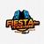 Fiesta FM 102.1 Maturin