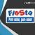 Fiesta FM 106.5