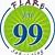 Flare 99 FM