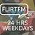 Flirt FM 101.3 FM Galway