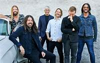 Times Like These by Foo Fighters