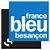 France Bleu Besancon  Besancon