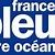 France Bleu Loire Ocean  Nantes