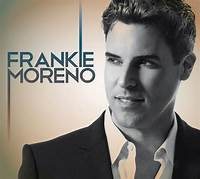 It's All in Her Jeans by Frankie Moreno