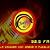 Fuego 90 FM Santiago
