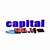 Fujian Economics Radio 96.1 FM