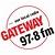 Gateway FM 97.8 Essex