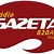 Gazeta 820 AM Vitória