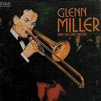 In The Mood by Glenn Miller And His Orchestra