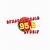 Gradski Radio Trogir 95.6 FM