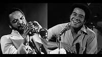 Just The Two Of Us by Grover Washington, Jr., Bill Withers