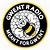 Gwent Radio GWRS 104.0