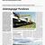H@! FM 76.7