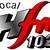 HFM 102.3 Harborough