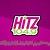 HIT 104 FM 104.0 Berlin