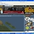 Habbo Stream Radio