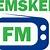 Heemskerk FM