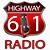 Highway 61 Internet Radio.com