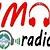 Himal Radio