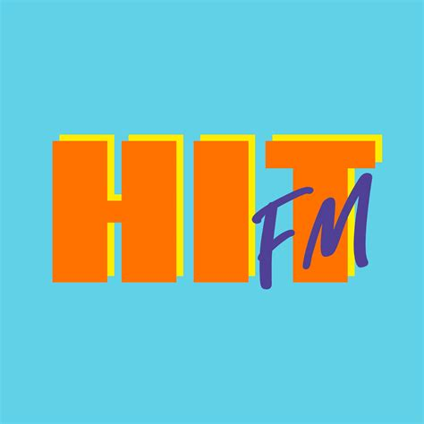 HitFM聯播網-中部