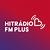 Hitrádio FM Plus 105.8 FM