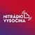 Hitrádio Vysočina 94.3 FM