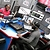 Hitz FM 103.9 FM