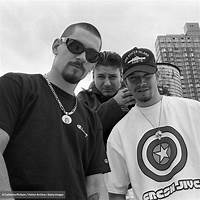 Jump Around by House of Pain