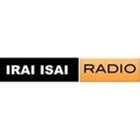 IRAI ISAI Radio
