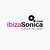 IbizaSonica Radio