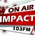 Impact Radio 103 FM Pretoria