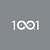 Infinita FM 103.3 Valdivia