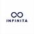 Infinita Radio